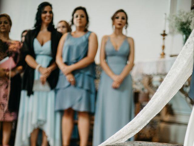 O casamento de Diogo e Íris em Mafra, Mafra 7