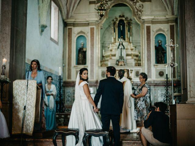 O casamento de Diogo e Íris em Mafra, Mafra 8