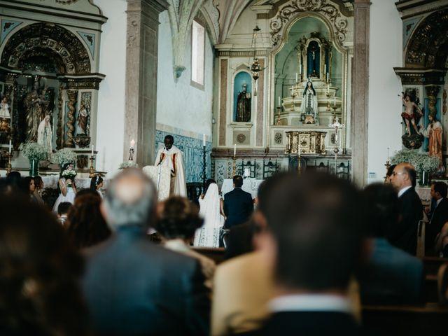 O casamento de Diogo e Íris em Mafra, Mafra 10