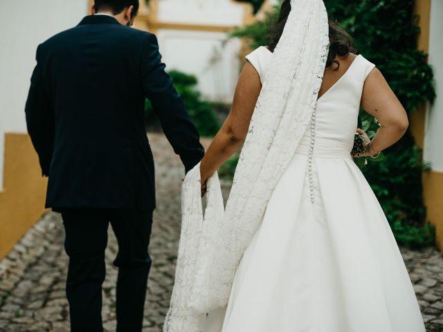 O casamento de Diogo e Íris em Mafra, Mafra 21