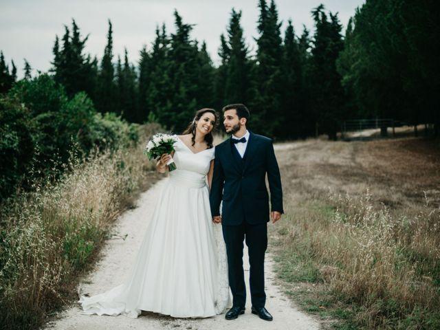 O casamento de Diogo e Íris em Mafra, Mafra 23