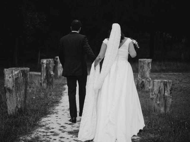 O casamento de Diogo e Íris em Mafra, Mafra 25