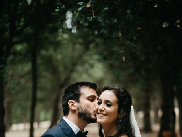 O casamento de Diogo e Íris em Mafra, Mafra 26