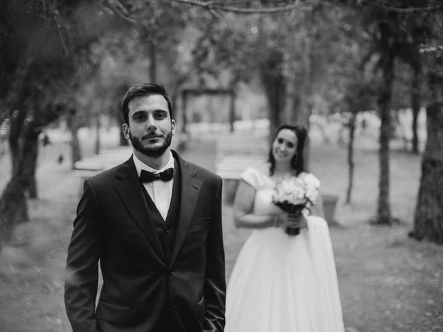 O casamento de Diogo e Íris em Mafra, Mafra 32