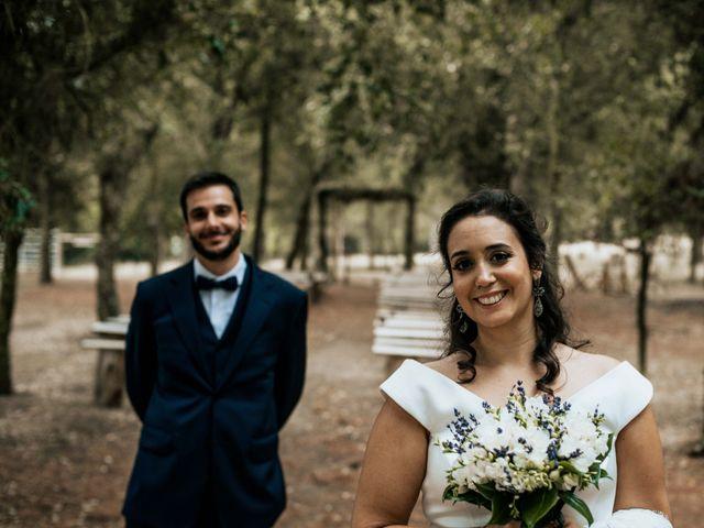O casamento de Diogo e Íris em Mafra, Mafra 34