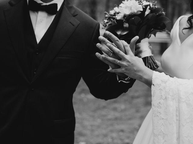 O casamento de Diogo e Íris em Mafra, Mafra 35