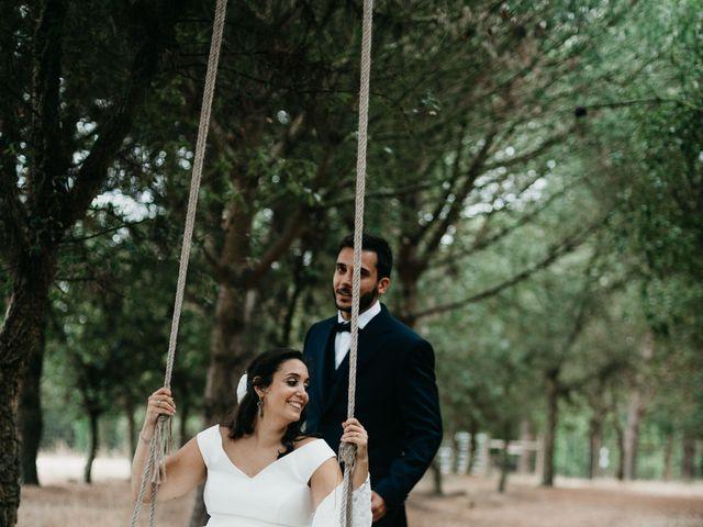 O casamento de Diogo e Íris em Mafra, Mafra 40