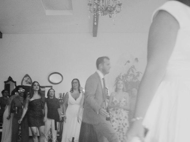 O casamento de Diogo e Íris em Mafra, Mafra 67