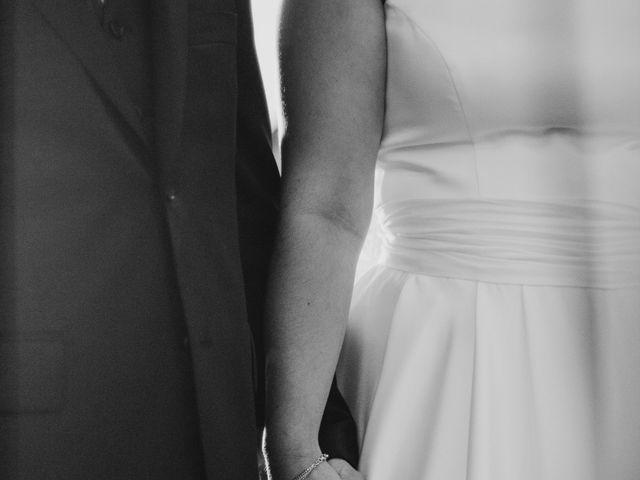 O casamento de Diogo e Íris em Mafra, Mafra 89