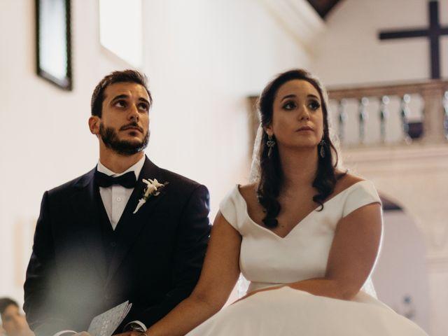 O casamento de Diogo e Íris em Mafra, Mafra 90