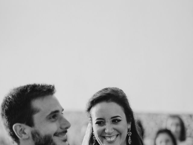 O casamento de Diogo e Íris em Mafra, Mafra 93