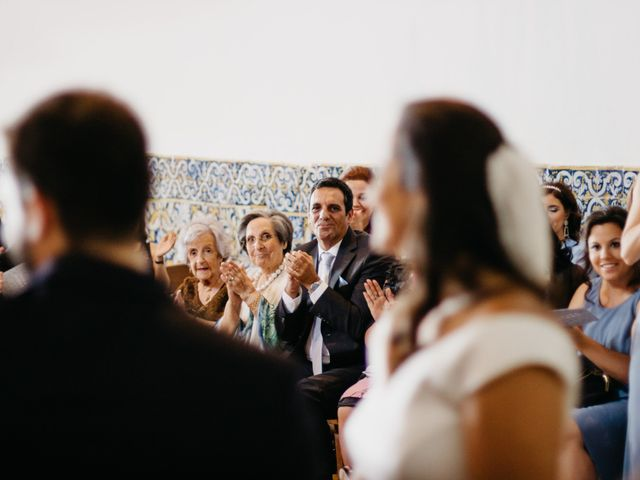 O casamento de Diogo e Íris em Mafra, Mafra 94