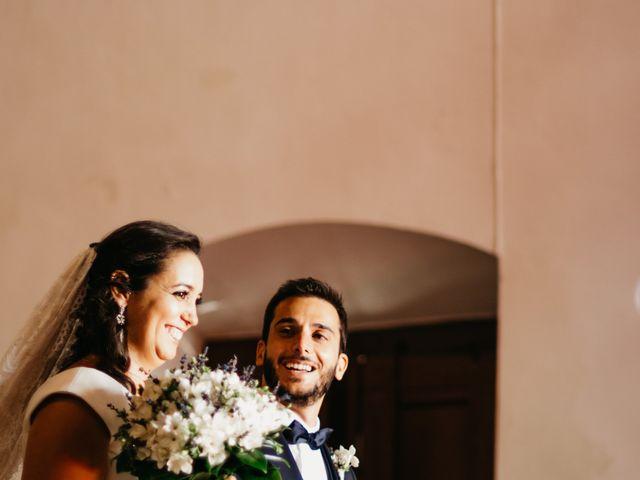 O casamento de Diogo e Íris em Mafra, Mafra 98