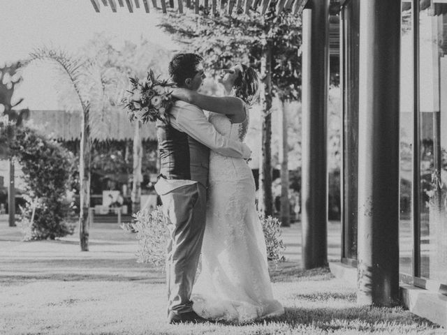O casamento de Carlos e Joana em Vagos, Vagos 3