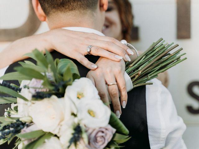 O casamento de Carlos e Joana em Vagos, Vagos 6