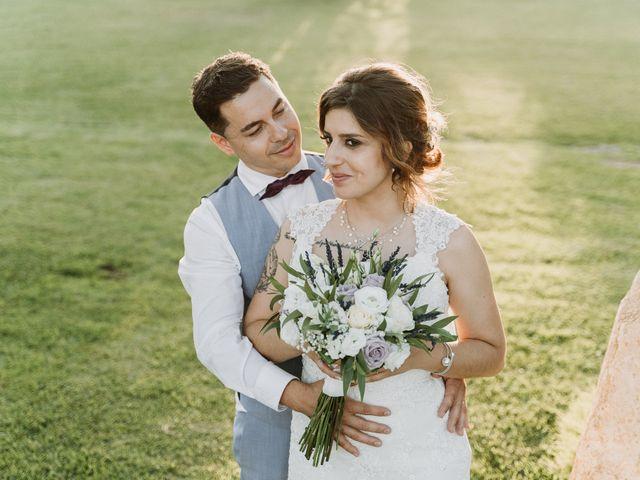O casamento de Carlos e Joana em Vagos, Vagos 7