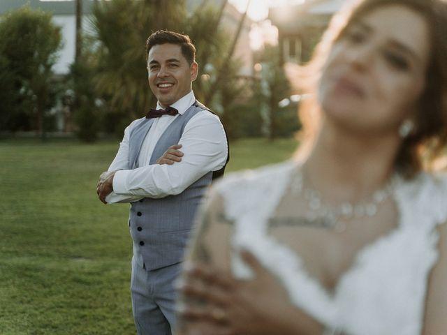 O casamento de Carlos e Joana em Vagos, Vagos 9