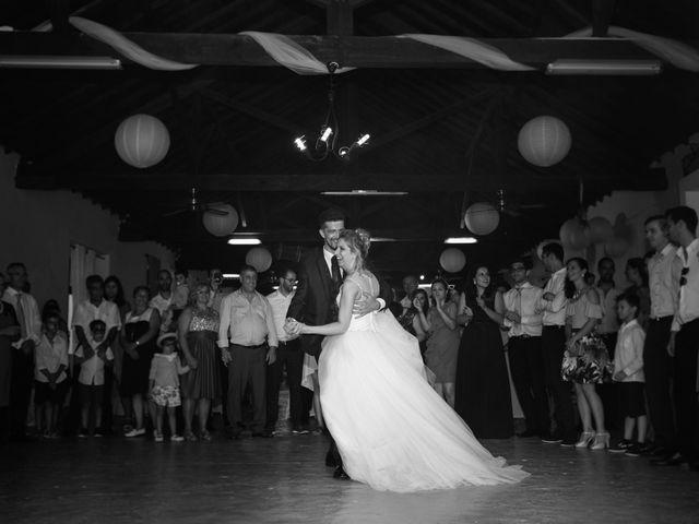 O casamento de Luís e Zilda em Montemor-o-Velho, Montemor-o-Velho 14