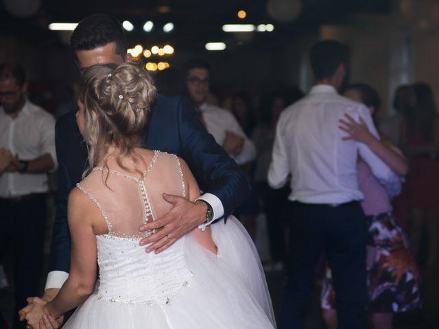 O casamento de Luís e Zilda em Montemor-o-Velho, Montemor-o-Velho 16