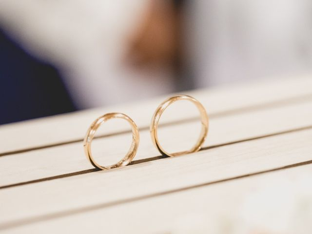 O casamento de Nuno e Cátia em Benedita, Alcobaça 29