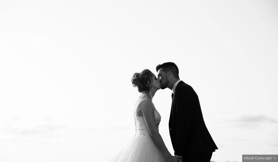 O casamento de Luís e Zilda em Montemor-o-Velho, Montemor-o-Velho