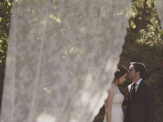 O casamento de Vera e Milton 3
