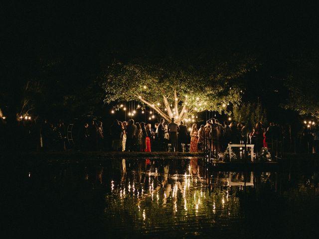 O casamento de Diego e Emma em Valença, Valença 2