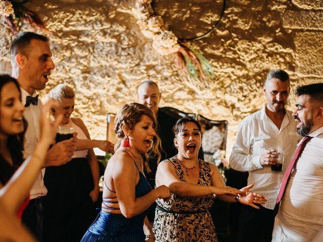 O casamento de Diego e Emma em Valença, Valença 3