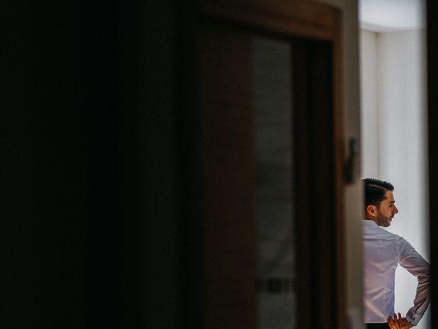 O casamento de Diego e Emma em Valença, Valença 7