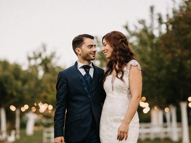 O casamento de Diego e Emma em Valença, Valença 8