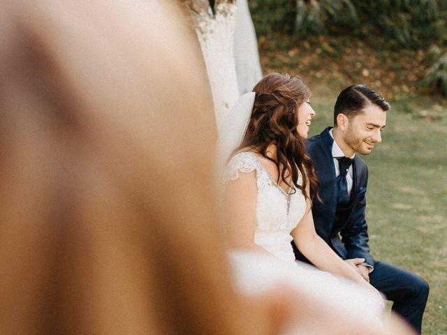 O casamento de Diego e Emma em Valença, Valença 9