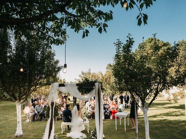 O casamento de Diego e Emma em Valença, Valença 11