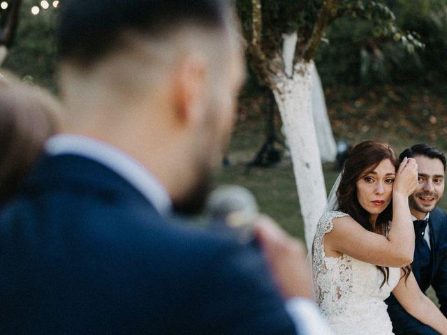 O casamento de Diego e Emma em Valença, Valença 13
