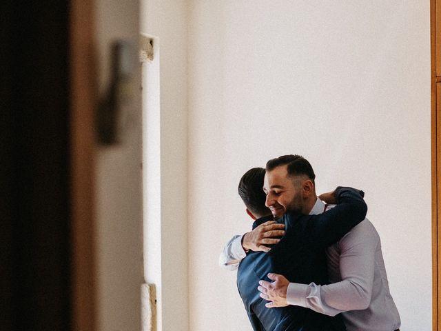 O casamento de Diego e Emma em Valença, Valença 15