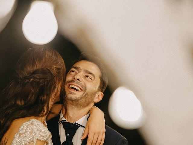 O casamento de Diego e Emma em Valença, Valença 17