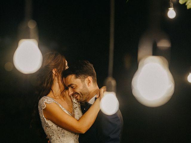 O casamento de Diego e Emma em Valença, Valença 19