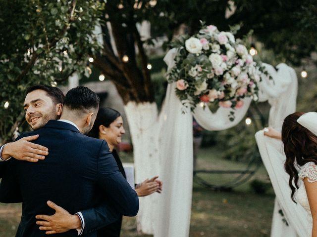 O casamento de Diego e Emma em Valença, Valença 21