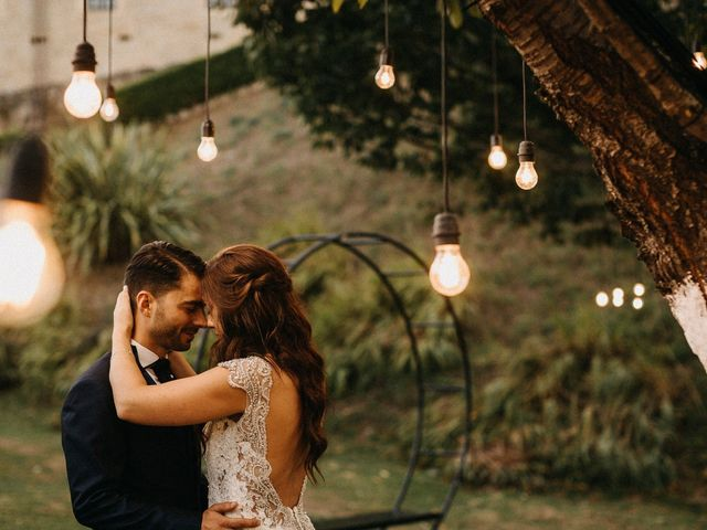 O casamento de Diego e Emma em Valença, Valença 23