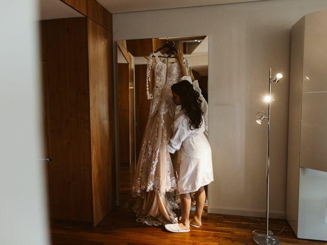 O casamento de Alex e Manuela em Estoril, Cascais 47