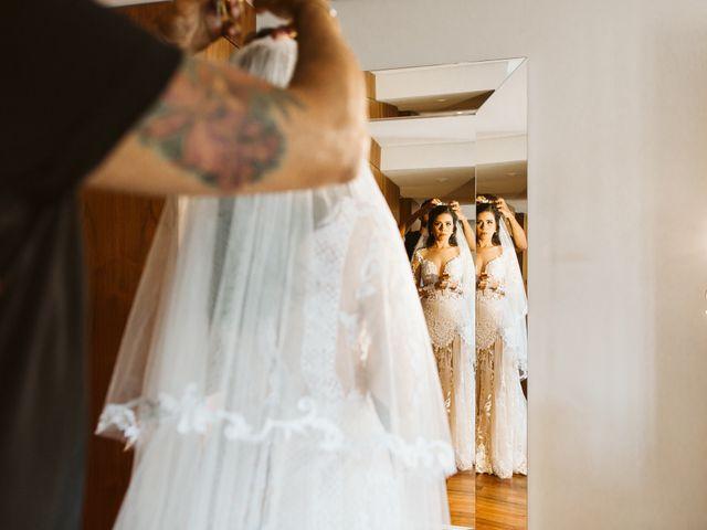 O casamento de Alex e Manuela em Estoril, Cascais 50
