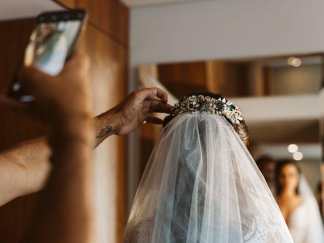 O casamento de Alex e Manuela em Estoril, Cascais 51