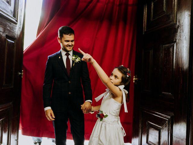 O casamento de Alex e Manuela em Estoril, Cascais 66