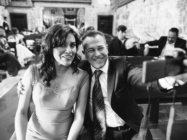 O casamento de Alex e Manuela em Estoril, Cascais 67