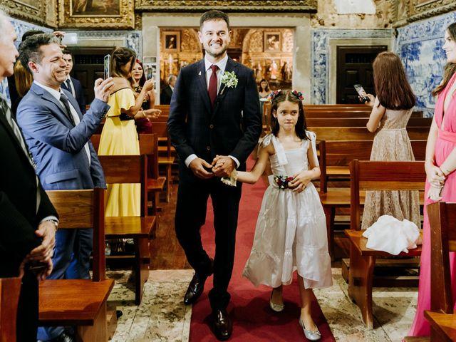 O casamento de Alex e Manuela em Estoril, Cascais 70