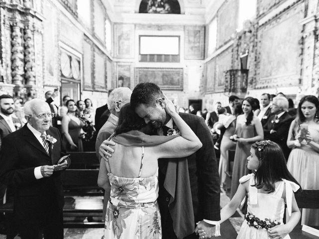 O casamento de Alex e Manuela em Estoril, Cascais 72