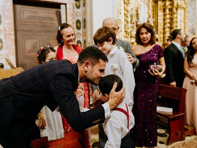 O casamento de Alex e Manuela em Estoril, Cascais 75