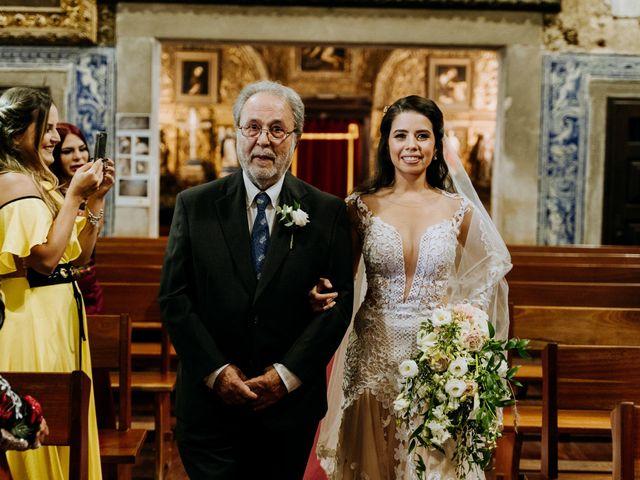 O casamento de Alex e Manuela em Estoril, Cascais 82