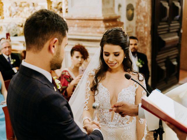 O casamento de Alex e Manuela em Estoril, Cascais 97