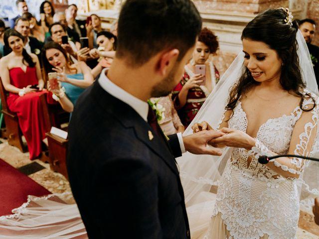 O casamento de Alex e Manuela em Estoril, Cascais 101