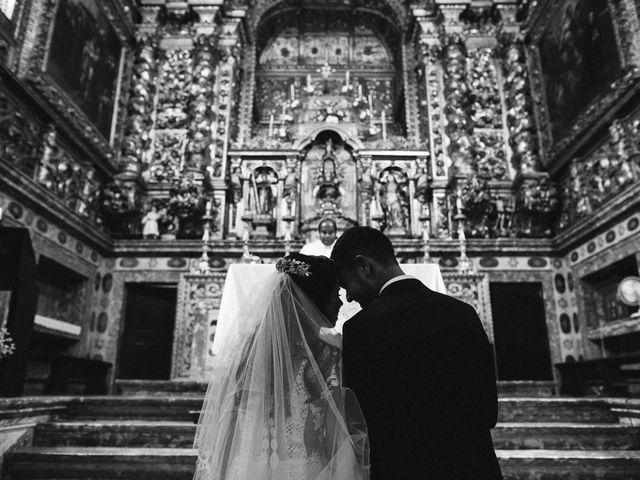 O casamento de Alex e Manuela em Estoril, Cascais 103